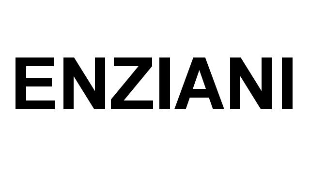 Enziani