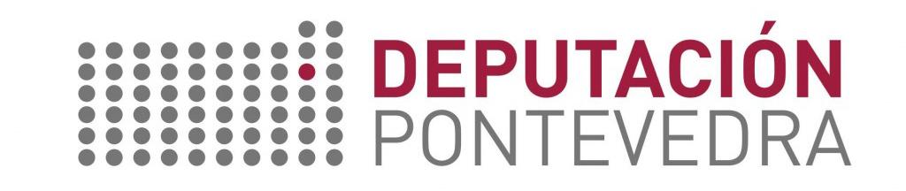 Diputacion de Pontevedra